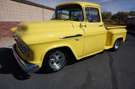 1956 Chevy Pickup - Pro Motorsports : Pro Motorsports 1956 Chevy Truck For Sale Old Car Tv Review Apache Youtube Pin Chevrolet 210 Custom Paint Jobs On Pinterest Panel Tci Eeering 51959 Truck Suspension 4link Leaf Automotive News 56 Gets New Lease Life Chevy Pick Up 3100 Standard Cab Pickup 2door 38l 4wheel Sclassic Car And Suv Sales Ford F100 Sale Hemmings Motor 200 Craigslist Rat Rod Barn Find Muscle Top Speed Current Projects