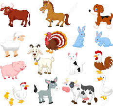 Farm Clipart Person Animal - Pencil And In Color Farm Clipart ... Childrens Bnyard Farm Animals Felt Mini Combo Of 4 Masks Free Animal Clipart Clipartxtras 25 Unique Animals Ideas On Pinterest Animal Backyard How To Start A Bnyard Animals Google Search Vector Collection Of Cute Cartoon Download From Android Apps Play Buy Quiz Books For Kids Interactive Learning Growth Chart The Land Nod Britains People