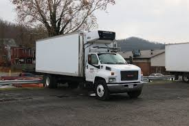 2008 GMC C7500 24ft Refrigerated Straight Truck - 1GDK7C1B38F410219 ... Wheeling Truck Center Volvo Sales Parts Service 2008 Gmc C7500 24ft Refrigerated Straight 1gdk7c1b38f410219 Cheap 4 Wheeler Trailer Find Deals On Line At Rental Virginia2012 Vnl64t670 Used Within 2015 Trend Pickup Of The Year Photo Image Gallery Mob Part 7 Dirty 4x4 Four Mudding Driver Trucker Shirt By Emergency Medical Services Il 2012 Vnl64t670 For Sale With Inc Jeep Knowledge Cardinal Rules For