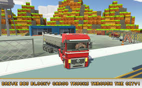 Blocky Truck Simulator 2018 | 1mobile.com Krone Big X 480630 Modailt Farming Simulatoreuro Truck Real Tractor Simulator 2017 For Android Free Download And Pro 2 App Ranking Store Data Annie Big Truck Play In Sand Toys Games Others On Carousell Addon The Heavy Pack V36 From Blade1974 Ets2 Mods Euro Ford Various Redneck Trucks Graphics Ments Doll Vario With Big Bell American Red Monster Toy Videos Children Ps3 Inspirational Driver San Francisco Enthill Cargo Dlc Review Impulse Gamer