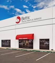 Betts Truck Parts & Service - Commercial Truck Repair - 2867 S Maple ... 1991 Toyota Pickup Parts Car Stkr9619 Augator Sacramento Ca Used 2005 Ford F450 Subway Truck Inc Auto Dealer Serving New Sales 1966 F250 Stkr8651 Commercial Store Medium Duty Heavy On Del Paso Blvd In 916925 Cordova Dismantlers Home 2017 Dodge Ram 1500 Chevy Carviewsandreleasedatecom Mike Sons Repair California Semi Windshield Glass Chip Crack Replacement