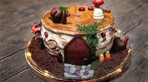 himbeer schokoladen mascarpone torte