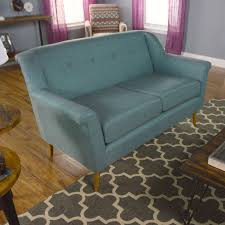 Leaf Studio Day Sofa Slipcover by Teal Kaira Love Seat World Market