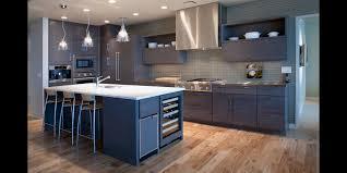 100 Miranova Condos Condominium Ray LaVoie Photography I Professional