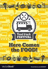 Food Truck Festival Poster Royalty Free Vector Image Lv Food Truck Fest Festival Book Tickets For Jozi 2016 Quicket Eugene Mission Woodland Park Fire Company Plans Event Fundraiser Mo Saturday September 15 2018 Alexandra Penfold Macmillan 2nd Annual The River 1059 Warwick 081118 Cssroadskc Coves First Food Truck Fest Slated News Kdhnewscom Columbus Sat 81917 2304pm Anna The