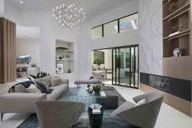 100 Modern Furnishing Ideas Living Rooms Ultra Interior Design Concept Classic