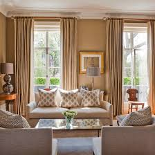 Taupe Sofa Living Room Ideas by Taupe Living Room Ideas