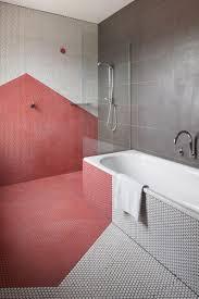 6 insprierende ideen für badezimmerfliesen kleines bad