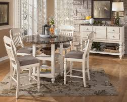 Round Kitchen Table Sets Target by Classic Round Kitchen Table Sets U2014 Home Design Blog