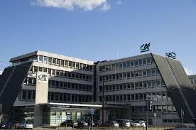 banque populaire loire et lyonnais siege social agricole sud rhône alpes un produit bancaire en hausse de 3