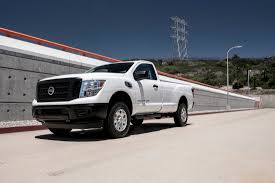 Nissan Truck Adds Layouts – Cargazing 2018 Frontier Midsize Rugged Pickup Truck Nissan Usa Np200 Demo Models For Sale In South Africa 2015 New Qashqai Soogest Lineup Updated Featured Vehicles At Hanover Pa Cars Trucks Suv Toronto 2010 Titan Rocks With Heavy Metal Enhancements Talk 1988 And Various Makes Car Dealership Arkansas Information Photos Momentcar Truxedo Truxport Tonneau Cover