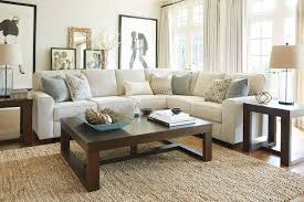 Ashley Furniture HomeStore Lake Charles