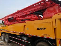 48M SANY Used Concrete Pump Truck Concrete Pumping Meyer Conveyor Service Conrad 782250 Mercedes Benz Arocs Truck With Schwing S36x Coretepumpfinance Commercial Point Finance Mobile Concrete Pump Truckmounted K36l Cifa Spa China Hot Sale Pump Of 24meters Photos Pictures The Cement Clean Up Youtube On The Chassis Royalty Free Cliparts Vectors Truckmounted Boom Truckmounted Elephant 4r40 From Korea Motors Co Ltd Putzmeister 42m Trucks Price 72221 Year Lego Ideas Product Japan Made 48m Sellused Hino