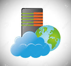 Planet Cloud Computing Web Hosting Data Center Security System ... Cloud Security Riis Computing Data Storage Sver Web Stock Vector 702529360 Service Providers In India Public Private Dicated Sver Vps Reseller Hosting Hosting 49 Best Images On Pinterest Clouds Infographic And Nextcloud Releases Security Scanner To Help Protect Private Clouds Best It Support Toronto Hosted All That You Need To Know About Hybrid Svers The 2012 The Cloudpassage Blog File Savenet Solutions Disaster Dualsver Publickey Encryption With Keyword Search For Secure