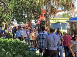 100 Food Trucks In Tampa 5 On The Move In Bay WhereTraveler
