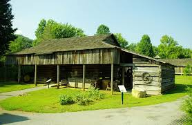 File:Isaac-long-cantilever-barn-tn1.jpg - Wikimedia Commons Barns And Cows Townsend Tn Pure Country Pinterest Cow Barn Tn 2012 Bronco Driver Show Broncos 103 Old Bridge Rd U8 37882 Estimate Home Real Estate Homes Condos Property For Sale Dancing Bear Lodge 1255 Shuler Mls 204348 Cyndie Cornelius Vacation Rental Vrbo 153927ha 2 Br East Cabin In Restaurants Catering Services Trail Riding At Orchard Cove Stables Tennessee 817 Christy Ln For Trulia Manor Acres Sevier County Weddings 8654410045 Great Smoky Mountain
