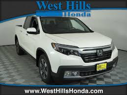 New 2019 Honda Ridgeline RTL-E AWD In Bremerton #HD2855 | West Hills ... New 2019 Honda Ridgeline Rtle Crew Cab Pickup In Mdgeville 2018 Sport 2wd Truck At North 60859 Awd Penske Automotive Atlanta Rio Rancho 190083 Vienna Va Of Tysons Corner Rtl Capitol 102042 2017 Price Trims Options Specs Photos Reviews Black Edition Serving Wins The Year Award Manchester Amazoncom 2007 Images And Vehicles For Sale Jacksonville Fl