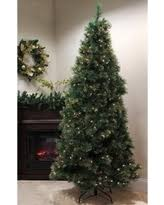 4 Ft Pre Lit Slim Christmas Tree by Find The Best Deals On 6ft Pre Lit Artificial Christmas Tree Pine