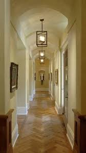 hallway lighting tips and ideas compare prices on design