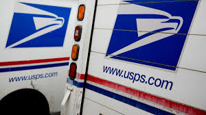 USPS Truck Hits, Kills Man Checking Flat Tire On Long Island ... Post Office Truck Stock Photos Images Lafayette Mail Stranded In Water Grumman Llv Wikipedia Around Acworth Us Carriers Honor Virginia Galvan Only On Kron Usps Mail Truck Stolen In Oakland Covered Amazon Blame Postal Service For Issues That Led To Blockade Of Private At Portland Facility Postalmag Neither Snow Nor Hailthe Needs A New Get Khoucom Worker Hospital After Being Hit By Alleged Triad Worker Delivers Holiday On Christmas Eve We Dont Have To Obey Traffic Laws Shot Killed Dallas Freeway Fort Worth Star