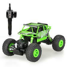 Original JJRC NO.Q22A 1/18 2.4GHz 4WD RTR Rock Crawler RC Car ... Rc Car 116 24g Scale Rock Crawler Remote Control Supersonic 6x6 Tow Truck Scx10 Jeep Rubicon Crawlers Direlectrc Hsp 94t268091 2ws Off Road 118 At Wltoys 110 Offroad 4wd Military Trucks Road Vehicles Everest10 24ghz Rally Red Losi Night Readytorun Black Horizon Hobby With 4 Wheel Steering Buy Smiles Creation Online Low Adventures Crawling Tips Tricks Dig Moa Axial Xr10