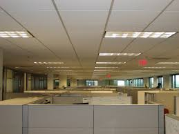 Cubicle Decoration Themes In Office For Diwali by Office Cubicle Glass Walls Interior Exterior Doors Design Office