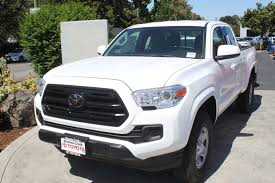 2018 Toyota Tacoma | In-Depth Model Review | Car And Driver 20 Years Of The Toyota Tacoma And Beyond A Look Through 2018 Suv Truck Vehicle List For Us Market Diminished Value Car Five Fantastic Things About Trd Sport Dealership San Antonio Tx Used Cars Alamo 2019 Topcar1club My19 Ebrochure New For Sale Kelowna Bc Dependability Study Most Dependable Trucks Jd Power Truckin Every Fullsize Pickup Ranked From Worst To Best In Thorndale Pa Del Inc 10 Suvs Under 500 Gear Patrol Indepth Model Review Driver