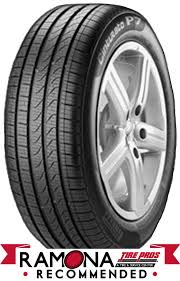Ramona Tire Pros — Tires & Automotive Repair — Ramona • 7 Days/week Allterrain Tire Buyers Guide Best All Season Tires Reviews Auto Deets Truck Bridgestone Suv Buy In 2017 Youtube Winter The Snow Allseason Photo Scorpion Zero Plus Ramona Pros Automotive Repair 7 Daysweek 25570r16 And Cuv Nitto Crosstek2 Uniroyal Tigerpaw Gtz Performance Dh Adventuro At3 Gt Radial Usa