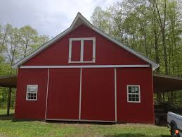 Show Me Your Pole Barn Colors - The Garage Journal Board Gambrel Steel Buildings For Sale Ameribuilt Structures Wagler Builders Blog Post Frame Building And Metal Roofing Sliding Doors Barn Agricultural Gl Want To Do Something Like This The Door Pole Barn Roof 25 Lowes Siding Tin Sheets Astrowings 1958 Thunderbird A Shed From Scratch P3 Planning Gallery Category Cf Saddle Leather Brown Image Red Cariciajewellerycom Modern Red Metal Stock Photo Of Building 29130452 Truten A1008 In 212 Corrugated Siding Pinterest