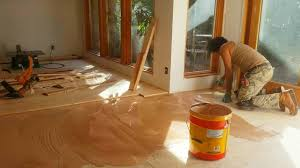Hardwood Floor Buffing Compound by Wood Flooring Gallery U2013 Hardwood Flooring Installation Wood