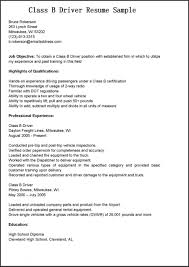 Cdl Driver Resume Beautiful Writing Research Essays Cuptech S R O ... How To Write A Perfect Truck Driver Resume With Examples Ownoperator Niche Household Goods Hauling Offers Big Bucks For Driving Jobs Heartland Express Random Straight Trucks Get Truck Drivers License In Ontario Gtsjobs Trucking Commercial Drivers License Class A Cdl Vs B Sage Schools Professional And Drivejbhuntcom Job Opportunities Drive Jb Hunt Killed When Struckby Beams Falling From Forklift The Siren Song Of The American Ringer
