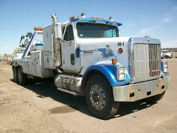 1990 International 9800 With Challenger 6801 TI - Mid America ... Used 1990 Intertional Dt466 Truck Engine For Sale In Fl 1399 Intertional Truck 4x4 Paystar 5000 Single Axle Spreader For Sale In Tennessee For Sale Used Trucks On Buyllsearch Dump Trucks 8100 Day Cab Tractor By Dump Seen At The 2013 Palmyra Hig Flickr 4900 Grain Truck Item K6098 Sold Jul 4700 Dump Da2738 Sep Tpi Ftilizer Delivery L40