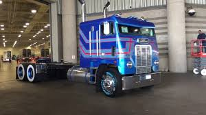 Show Truck Roll Out | GATS 2017 | Dallas - YouTube Used 2016 Intertional Lonestar Sleeper In Dallas Tx Truck Wreck Lawyers Of 1800truwreck Analyze The 2018 Ford F150 Xl Rwd For Sale In F42382 New Freightliner M2 106 At Premier Group Serving Usa Classic Kenworth W900 Semitrailer Editorial Image Builders Firstsource Rays Photos Dump Trucks Saleporter Sales Houston Cowboys Help Fix Up Texas Fire Station Fordtruckscom F52230 Gats Show 2017 Gallery Cartoys Rush Center Dealership Yardtrucksalescom 3yard For
