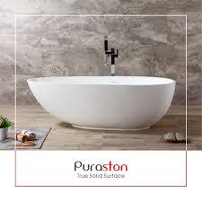 Portable Bathtub For Adults Canada by Bathtub For Dubai Bathtub For Dubai Suppliers And Manufacturers