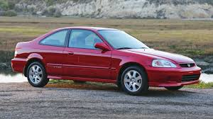 100 Indianapolis Craigslist Cars And Trucks For Sale By Owner Someone Just Paid 22750 This Absurdly Pristine 2000 Honda Civic Si