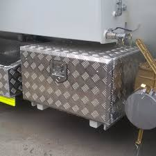 Powdercoated Truck Tool Boxes, Stainless Steel Toolboxes, Warwick ... Truck Chest Tool Box Accsories Inc 2pcs Stainless Steel Paddle Door Lock Handle Trailer Latch Delta Boxes Equipment The Home Buyers Products Company 48 In Black Underbody With Inch Images Collection Of Wing Cross Bed Products Pinterest Box Stainless Steel Door Harbor Freight Best Resource Toolbox Rv 4 Wstainless Worldwide Gepro Underbody Toolboxes Sonderborg 2pcsset