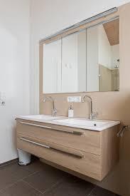 badezimmer in lauda königshofen badstudio bad mergentheim