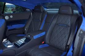 Two Tone Blue Leather Custom Car Upholstery - Google Search | Car ... 3 Car Seats Or New Truck Help Save My Fj Page Toyota Ultimate Guide To Comfortable Semi Truck Seats Cool Buzz Shop Oxgord Synthetic Faux Leather 23piece And Van Seat What You Need Know About The 2017 Nissan Titan Sv Bed Seating Bench Style Innovative Are Pickup Trucks Becoming New Family Car Consumer Reports Gun Case Organizer 2016 Chevrolet Silverado Crew Cab Check News Carscom Cover Buying Advice Cusmautocrewscom 04 Tacoma Extended Cab Rear Seat Questions 2
