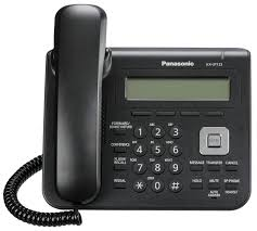 50 VoIP Office Phones Of 2015 - Ordered By Price What Is A Voip Phone Number Top10voiplist Directory P4 Blog Why Your Business Should Switch To Comparisons Of Qos In Over Wimax By Varying The Voice Codes And Vs Landline Which Better For Small Lines Top Providers 2017 Reviews Pricing Demos 3cx Features Comparison Alternatives Getapp Opus Codec For Simple Unlimited Intertional Extreme Nbn Plans Usage With Internet Voip