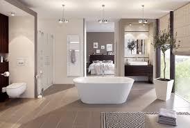 badezimmer fliesen ideen welche fliesen fürs bad