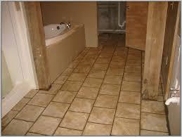 Home Depot Bathroom Flooring Ideas by Home Depot Ceramic Tile Bathroom Floor Tiles Home Decorating