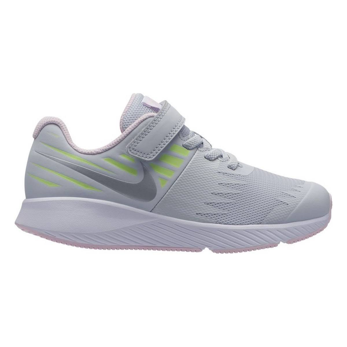 Nike Star Runner Trainers Child Girls