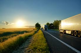 Don't Fox Your Fleet: Why Expense Reimbursement For Trucking ...