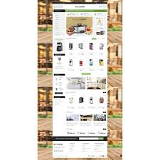 Online Kitchen Store - PrestaShop Addons Supermarket Store Prestashop Addons Pinnacle 5x2 Shiplap Wooden Log Departments Diy At Bq Unique Home And Garden Stores Online Backyard Escapes 10 Big Organization Ideas For Your Tiny Home Garden Stores Online 4 Best Design Ideas Unacart Global Shopping For Electronicshome Designing Sensory Desert Low Plans Large How To Plant Fniture Spruce Up Your Space This Spring Stylish New Lines Petaluma Bench Sale Pretoria Outdoor Decoration Catalogs Supplies Planting Gardening Compare Prices On Vegetable