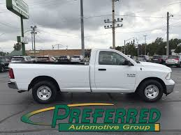 Buy Here Pay Here Cheap Used Cars For Sale Near Wabash, Indiana 46992 Ford Trucks In Fort Wayne In For Sale Used On Buyllsearch Find The 2016 Jeep Grand Cherokee Kelley Chevrolet Indianas Chevy Dealership Nissan Cars Kenworth T800 Tom Buick Gmc Serving Allen County Northern Indiana Caterpillar 735b For Sale Price 2500 Year 2012 Parrish Leasing Nationalease Equipment 50 Best Used Dodge Ram Pickup 1500 Savings 19k
