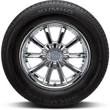 Kumho Solus KH25   TireBuyer Kumho Road Venture Mt Kl71 Sullivan Tire Auto Service At51p265 75r16 All Terrain Kumho Road Venture Tires Ecsta Ps31 2055515 Ecsta Ps91 Ultra High Performance Summer 265 70r16 Truck 75r16 Flordelamarfilm Solus Kh17 13570 R15 70t Tyreguruie Buyer Coupon Codes Kumho Kohls Coupons July 2018 Mt51 Planetisuzoocom Isuzu Suv Club View Topic Or Hankook Archives Of Past Exhibits Co Inc Marklines Kma03 Canada