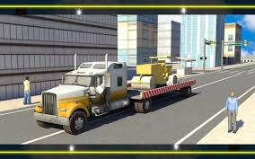 Heavy Crane Transporter Truck – Raydiex Truck Games Money Part 1 Video Dailymotion 3d Tow Parking Simulator App Ranking And Store Data Annie Lego City Police Trouble 60137 Walmartcom Mercedes Model 3dmodeling Pinterest Nypd In Suv 3dexport Heavy Crane Transporter Raydiex Mtl Flatbed Addonoiv Wipers Liveries Template Hino 258 Alp 2007 Model Hum3d Dickie Toys 21 Air Pump Car Driver Revenue Download Timates Google Play