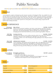 Resume Examples By Real People: Student Resume Summer Job ... 16 Most Creative Rumes Weve Ever Seen Financial Post How To Make Resume Online Top 10 Websites To Create Free Worknrby Design A Creative Market Blog For Job First With Example Sample 11 Steps Writing The Perfect Topresume Cv Examples And Templates Studentjob Uk What Your Should Look Like In 2019 Money Accounting Monstercom By Real People Student Summer Microsoft Word With 3 Rumes Write Beginners Guide Novorsum