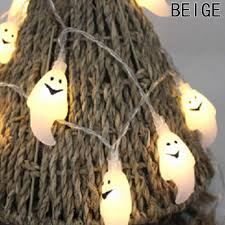 Outdoor Halloween Decorations Canada by Online Buy Wholesale Halloween Decoration From China Halloween
