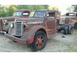 1948 Diamond T Pickup For Sale | ClassicCars.com | CC-1015766 2015 Chris Buescher 60 Fastenal Xfinity Series Champion 164 Nascar Hyundai Genesis Coupe Modified Cars Pinterest Trucks For Sales Fire Sale 1948 Diamond T Pickup For Classiccarscom Cc1015766 How To Buy Ship A Insert Oversized Object 2f Ih8mud Fastenal Hash Tags Deskgram Eaton Georgia Putnam Co Restaurant Drhospital Bank Church Monster Energy Truck Stock Photos 1956 Ford F5 Cc1025999 Leslie Emergency Vehicles Leslieemerg Twitter